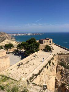 Why Visit Spain